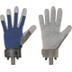 Black Diamond Crag - Guantes - azul